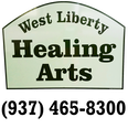 WEST LIBERTY HEALING ARTS - FORMERLY WEST LIBERTY CHIROPRACTIC AND MASSAGE THERAPY